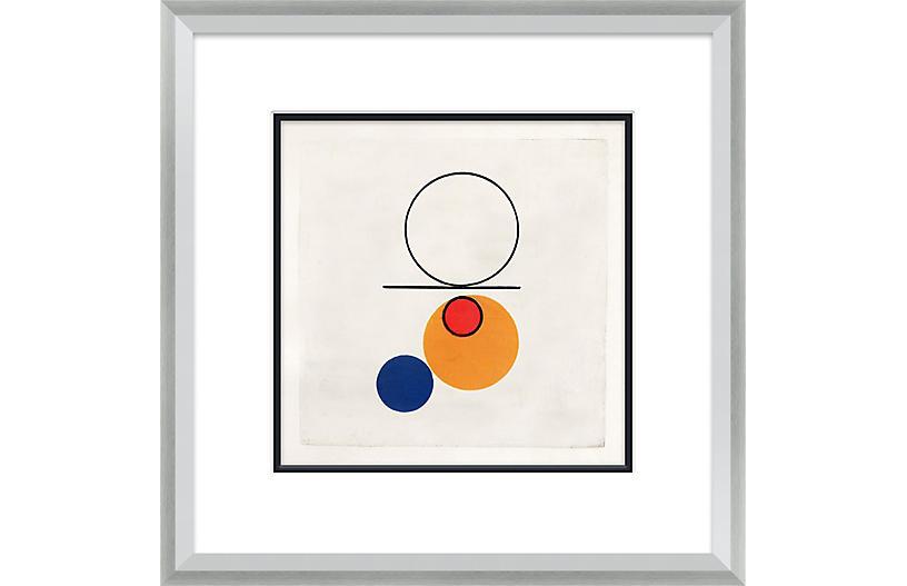 Soicher Marin, Euclid's Geometry Series X