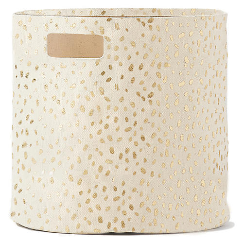 Speck Kids' Storage, Gold
