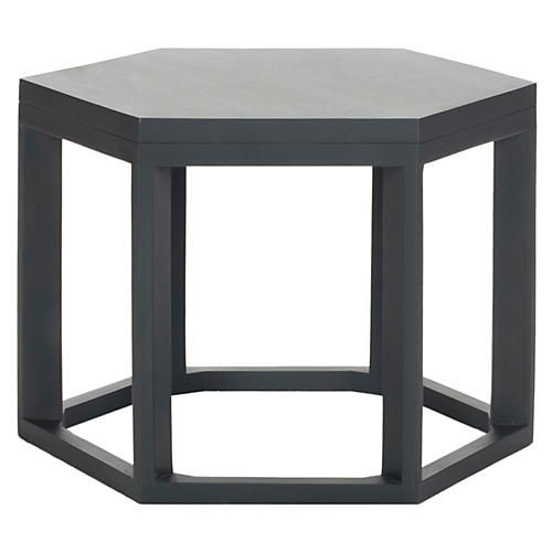 Designer Side Tables For Living Room Small Accent Tables