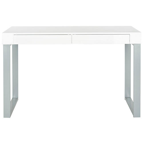 kenneth desk