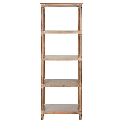 Murray Bookcase