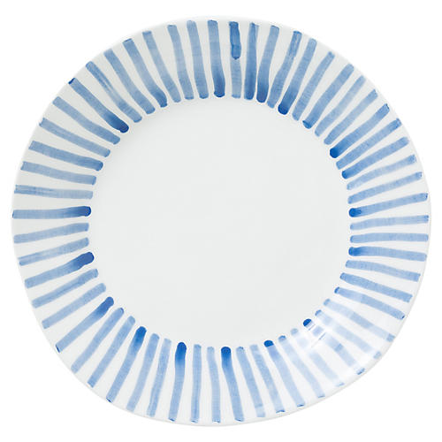 Modello Salad Plate