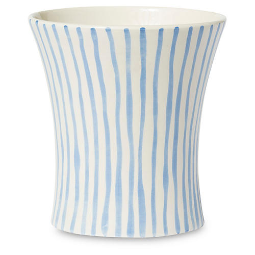 Modello Utensil Holder, Blue