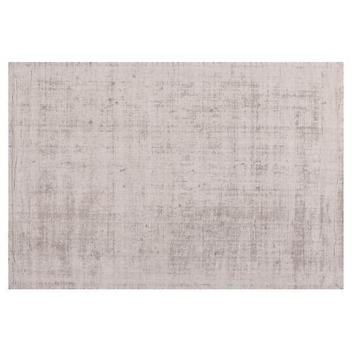 Bellagio Rug, Neutral