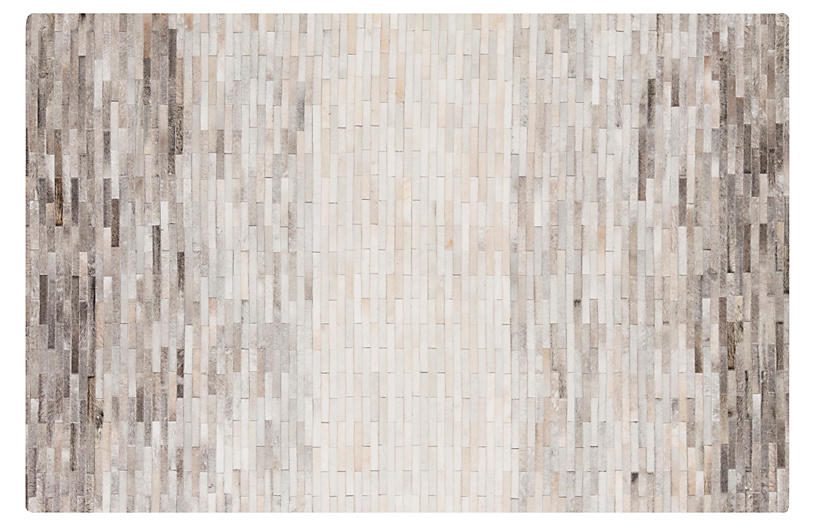 Cole Rug, Neutral
