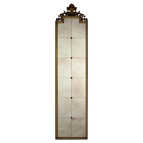 Medici Mirror