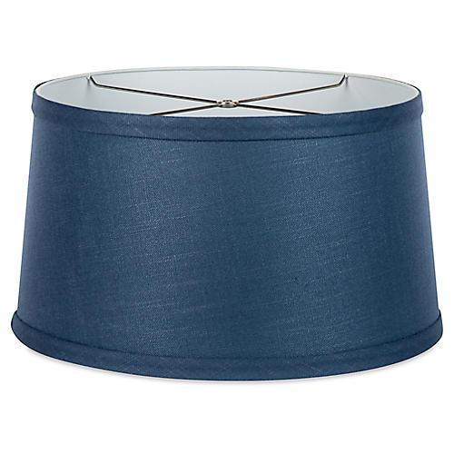 Challen Shade, Blue