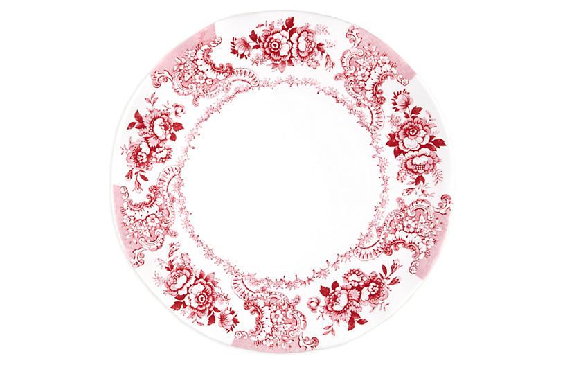 Melamine Cambridge Serving Platter