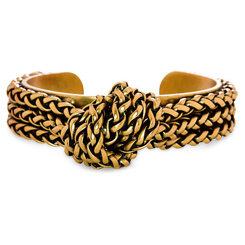Coddington Bracelet