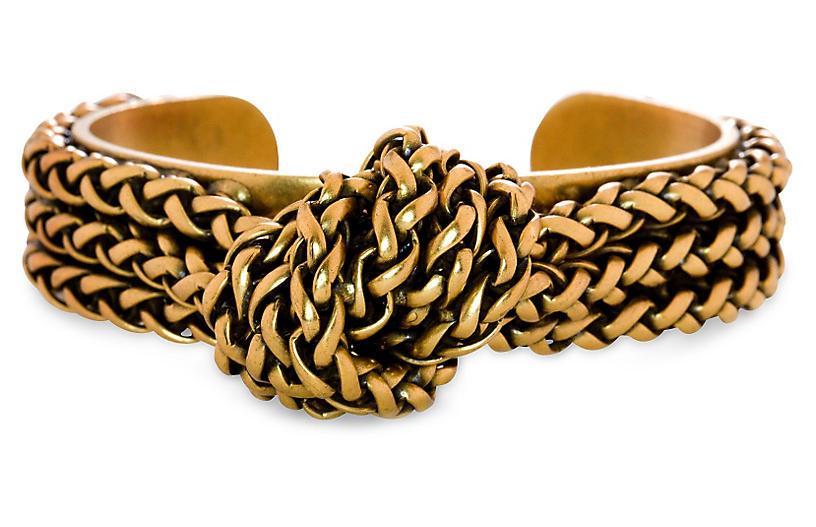 Coddington Bracelet