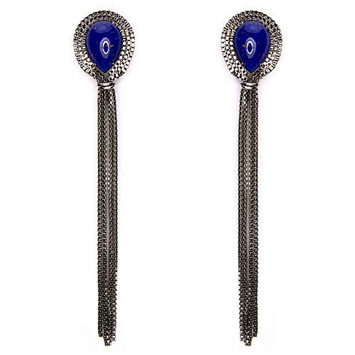 Susa Drop Earrings