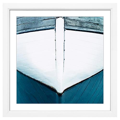 Boat Bow III