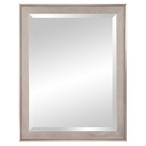 "Alessandra Mirror, 28"" x 32"""