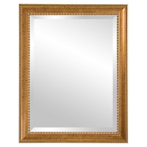 "Irene Oversize Mirror, 32"" x 44"""