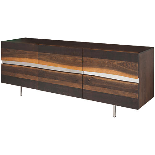 Lowerline Sideboard