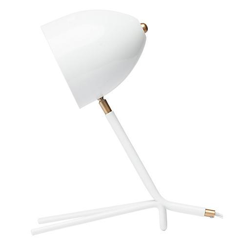 Phare Table Lamp