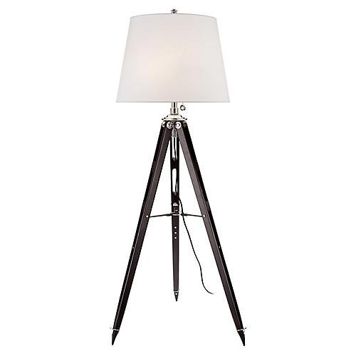 Holden Floor Lamp