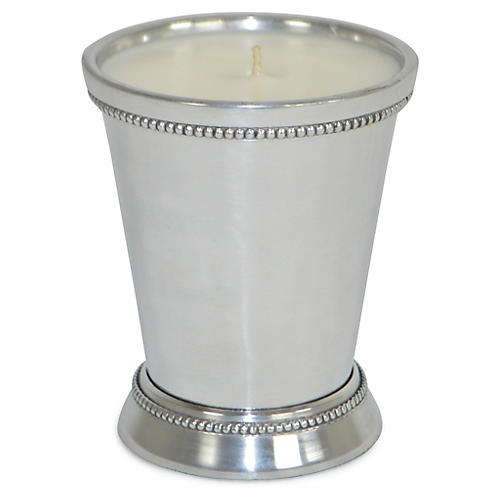Julep Candle, Lavender