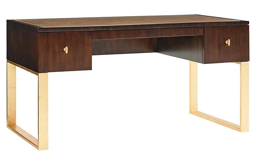 Melrose Writing Desk