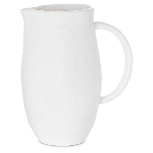 HG Brocca Grande Pitcher