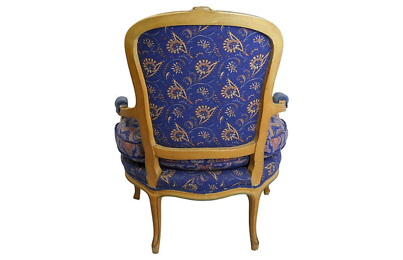 W j sloane fauteuil and ottoman acquisitions gallerie brands on - Fauteuil ottoman cinna ...