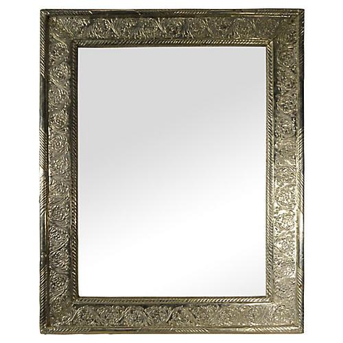 Handmade Indian Frame
