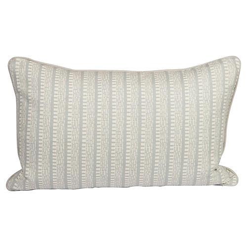 Veere Grenney Lumbar Pillow