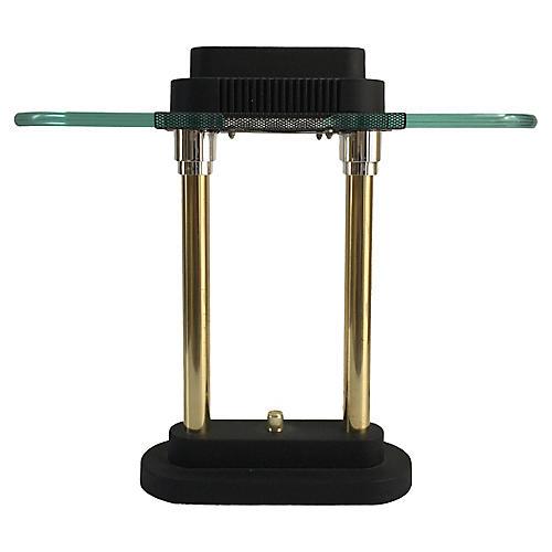 Sonneman for George Kovacs Desk Lamp