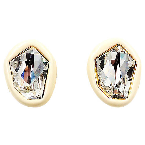 Jewelry & Accessories | One Kings Lane