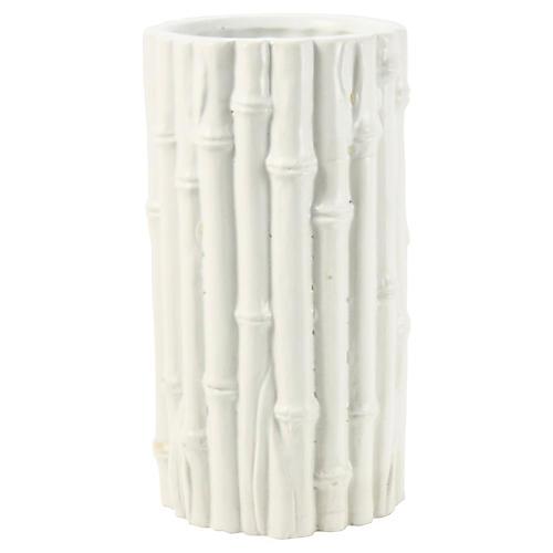Italian Rosenthal - Netter Bamboo Vase