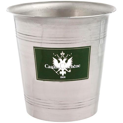 Canard-Duchêne Champagne Bucket