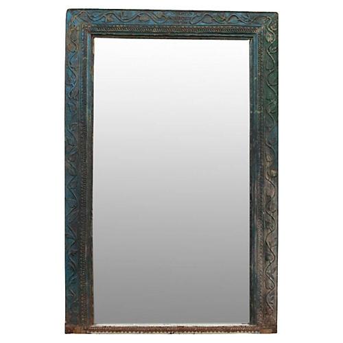 Floor Mirrors Mirrors Art Amp Mirrors One Kings Lane