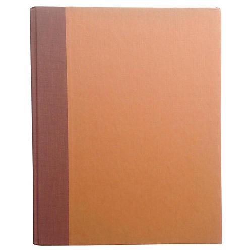 Crafts of the Modern World, 1st Ed