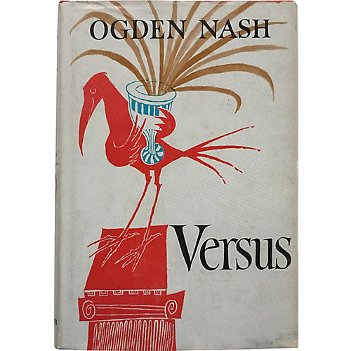 Versus, Nash/Sendak