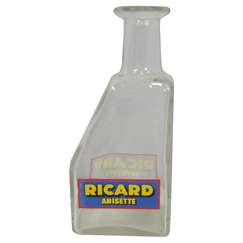 French Ricard Bistro Carafe