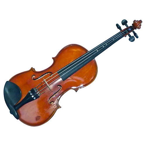 Antonius Stradivarious-Style Violin